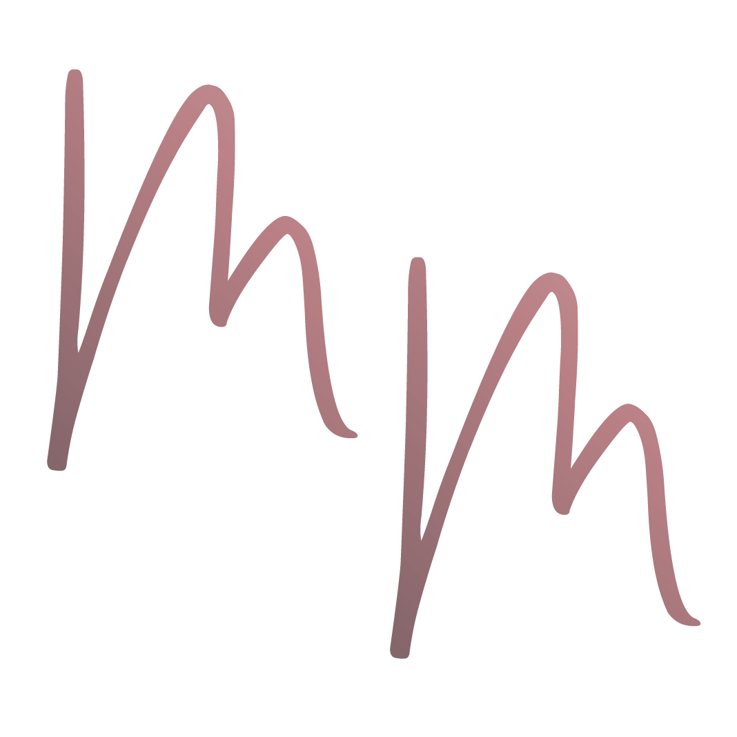 Modern Mumology