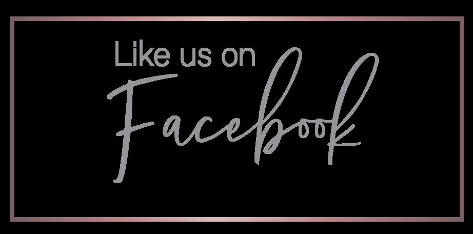 Modern Mumology - Facebook